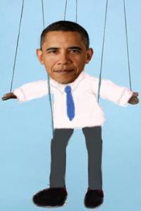 obamapuppet